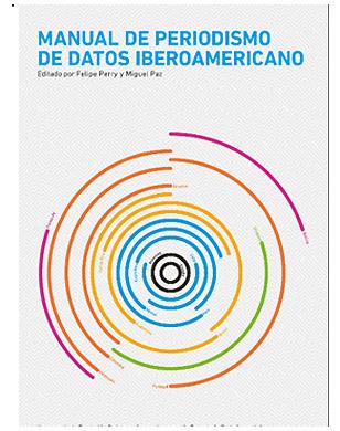 Manual iberoamericano 11